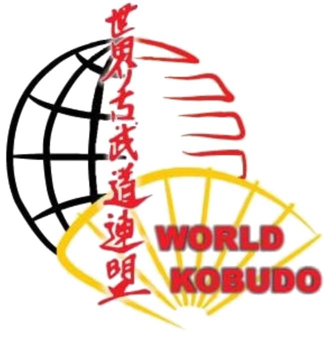 logo wkf accueil
