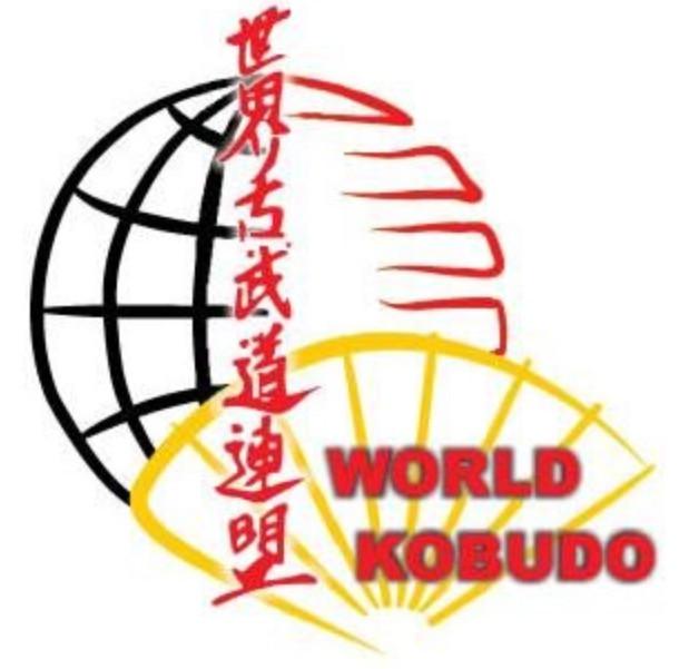 World Kobudo Federation Logo.jpg
