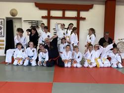 groupe enfants fun Liestal 19-20Juin2021