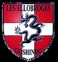 logo%20goshindo_edited.png