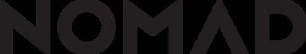 NOMAD_Logo_Black.png