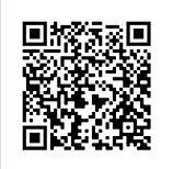 b2564129-25ba-446c-9a93-491ca6e1f655.JPG