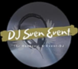 DJ Sven Event Logo neu1.png