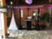 Hochzeit DJ Paket Komfort | DJ Sven Event