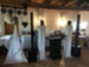 Hochzeit DJ Paket Premium | DJ Sven Event