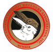 ARBA-Official-Decal_edited.png