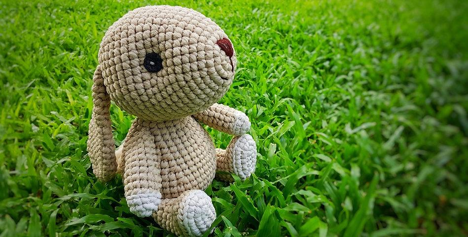 crochetbunny