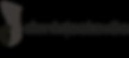 Logo_Preta_2_Daniel_Estevão_Fotografia.p