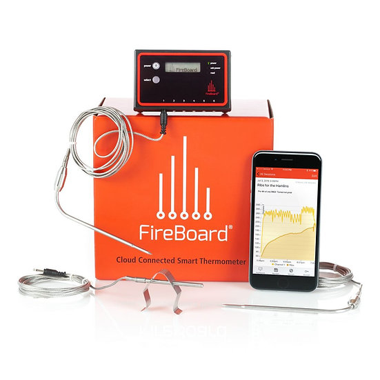 FireBoard Thermometer FBX11