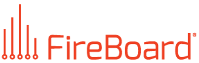 FireBoard-logo-1.png