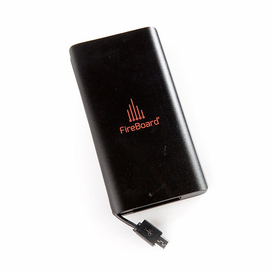 FireBoard 4000mAh Battery Pack