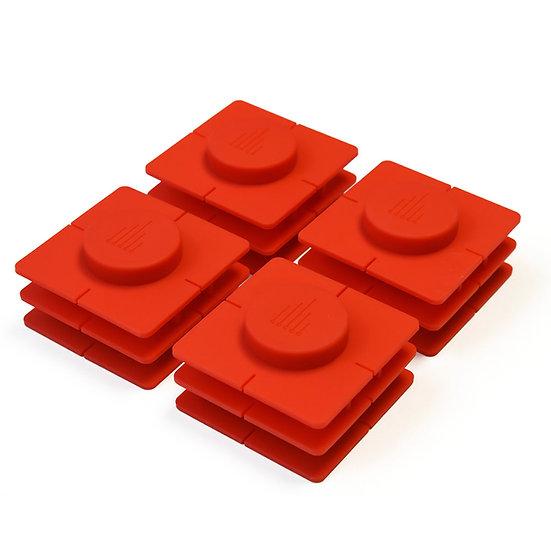 FireBoard Probe Organizer (4 pack)