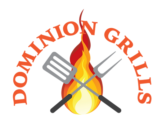 DominionGrillsFrBbg.png