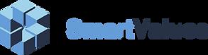 Logo_SV-01.png