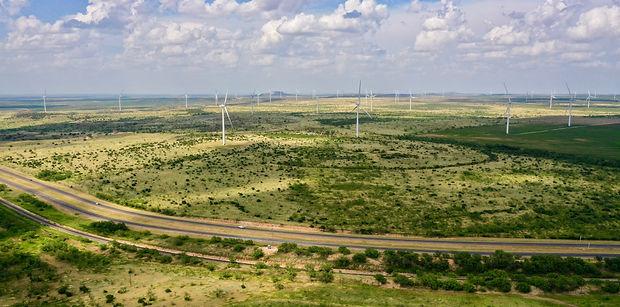 Wind turbines 5 7.5.2019.jpeg