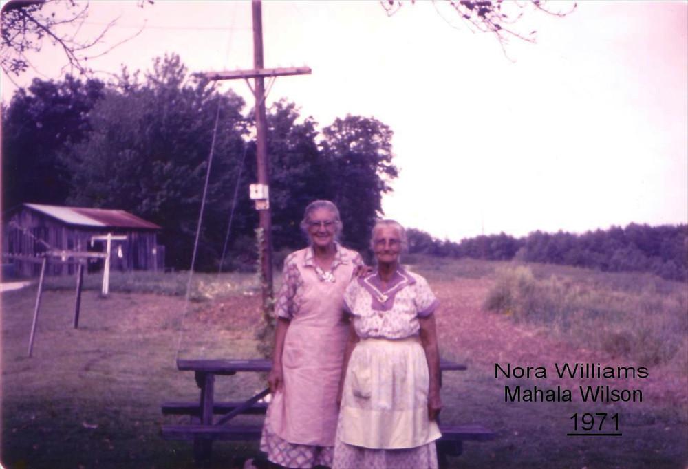 Flickr - Grandmas (1)