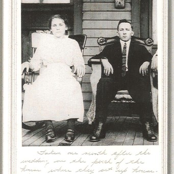Ohio land baron among my family tree birthdays for the week of Feb. 23