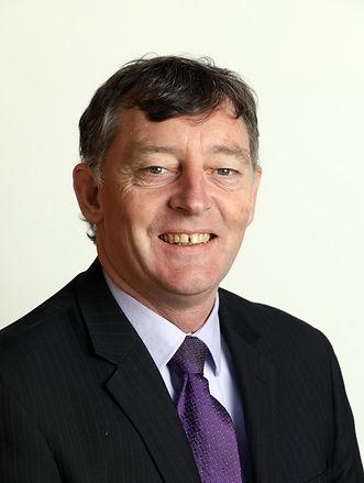 Neil Jones Solicitors Conveyancing Orange