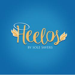 HEELOS-03