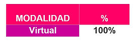 Modalidad_Gastro.jpg