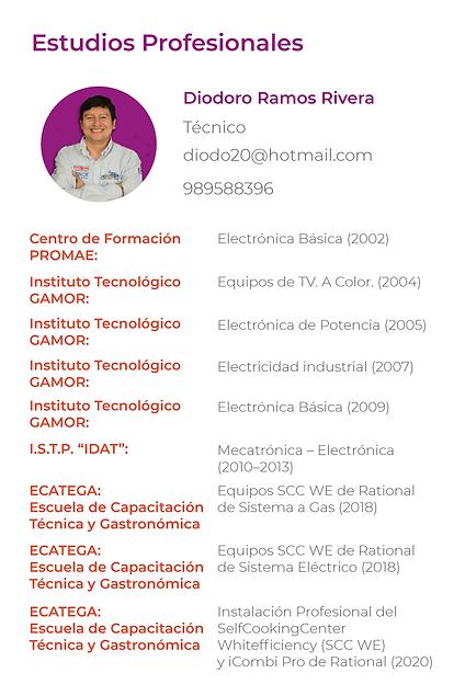 tecnico2.png