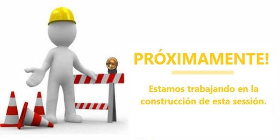 PAG_EN_CONSTRUCCION.jpg
