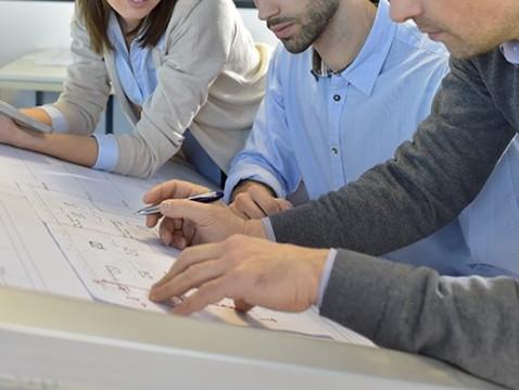 Conceptos generales para el correcto desarrollo de un proyecto