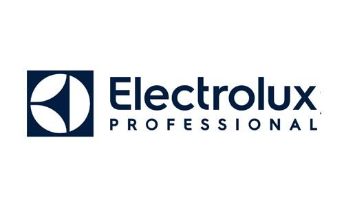 ELECTROLUX PROFESIONAL