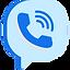 CALL_ECA.png