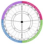 agility health radar image.PNG