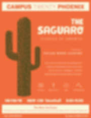 thesaguaro.PNG