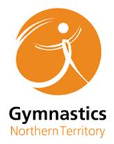 Gymnastics NT logo.png