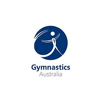 Gymnastics Australia logo.jpg