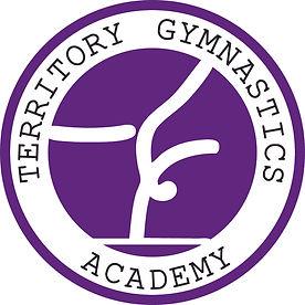 TGA Logo Purple inner.jpg