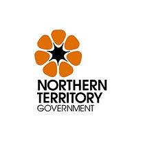 NT Government logo.jpg