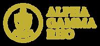 AGR Logo.png