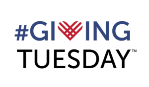 National PAS Celebrates GivingTuesday joining millions around the world participating in the global