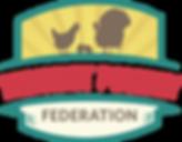 MPF_logo_4c.png