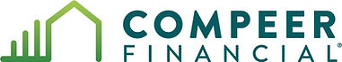 CompeerFinancial_4C_jpeg.jpg