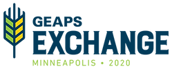 Exchange-logo_2020-horiz-4color[1].png