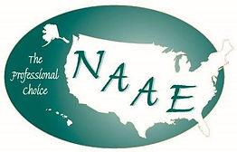 NAAE-logo.jpg