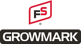 FS GROWMARK box stacked.png