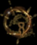 logo unimatter universalis matter