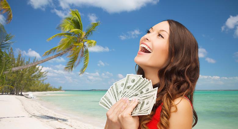 Merchant cash advance regulations image 5