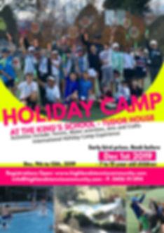 Copy of Summer Camp Flyer Template (3).j