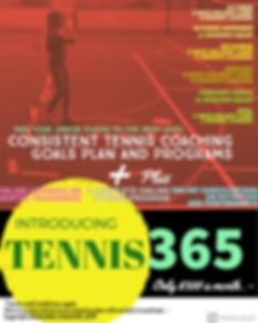 TENNIS 365.png