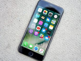 Així pots fer una còpia de seguretat del teu dispositiu iOS sense utilitzar tant espai a iCloud