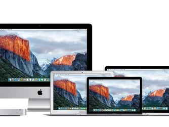 Les vendes de Mac aconsegueixen un nou rècord