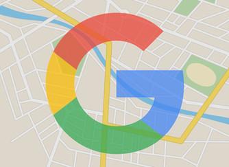 Google Maps et permetrà recordar el lloc on has aparcat el teu cotxe