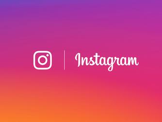 Instagram ja permet publicar fotos des de la seva web mòbil